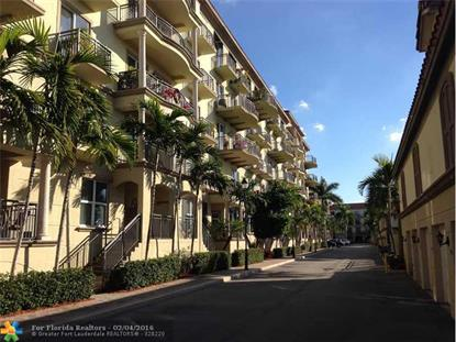 2633 NE 14th Ave # 110 Wilton Manors, FL MLS# F1378081