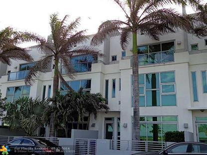 703 Briny Ave  Pompano Beach, FL MLS# F1378314