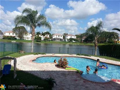 Address not provided Pembroke Pines, FL MLS# F1379177