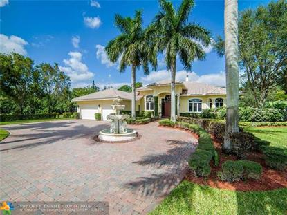 5051 NW 74TH PL  Coconut Creek, FL MLS# F1379734