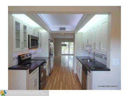 1701 Andros Isle  Coconut Creek, FL MLS# F1380860