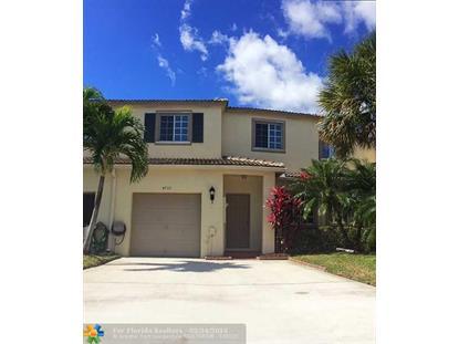 Address not provided Coconut Creek, FL MLS# F1381199