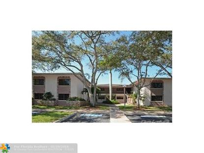 401 NW 127th Ave  Plantation, FL MLS# F1382040