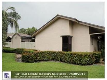 3259 NW 47TH AV , Coconut Creek, FL