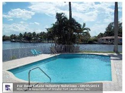 1881 MIDDLE RIVER DR , Fort Lauderdale, FL
