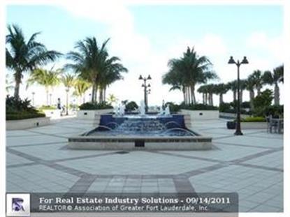 2100 S Ocean Ln , Fort Lauderdale, FL