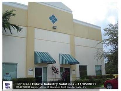 1009 NW 31ST AVE , Deerfield Beach, FL