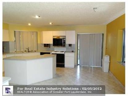 2333 NW 96TH WY , Coral Springs, FL