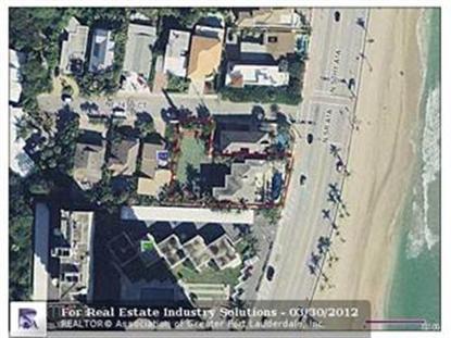 1333 ATLANTIC BL , Fort Lauderdale, FL