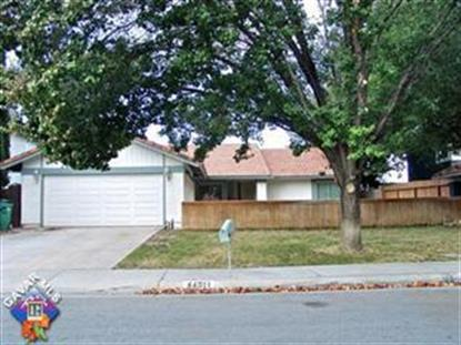 44011 Rodin Ave, Lancaster, CA