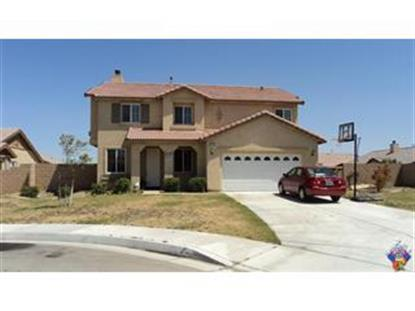 5775 Viking Way, Palmdale, CA