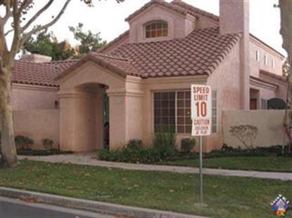 37940 42nd St, Palmdale, CA