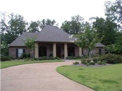 170 BRIDLEWOOD DR , Brandon, MS