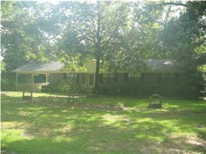 204 ROSCOE MCDANIEL RD , Collins, MS