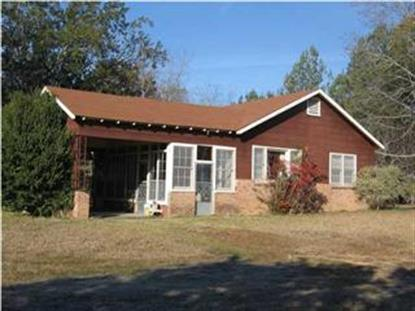 4547 BILL DOWNING RD , Raymond, MS