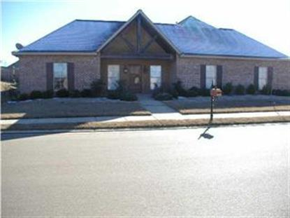 500 SPRINGHILL CROSSING , Brandon, MS