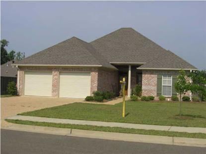 110 BAILEYS RIDGE CIR , Clinton, MS