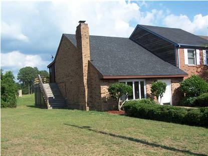 340 BROOKWOOD LAKE PL, Jackson, MS
