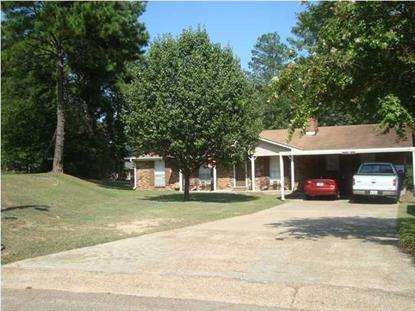 110 BEAUMONT CIR , Pearl, MS