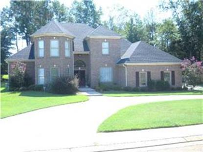 112 GRAND OAK BLVD , Clinton, MS