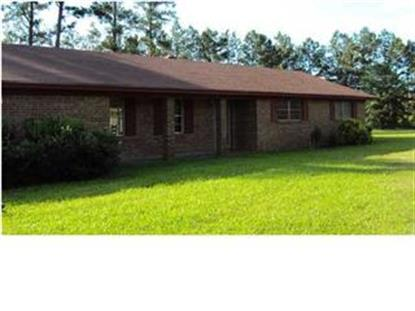 473 WALTER JONES RD , Magee, MS