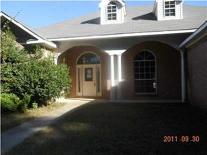 1262 NIVEN RD , Benton, MS