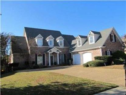 129 COUNTRY CLUB DR , Madison, MS