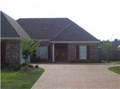 418 OLD TOWN CIR , Brandon, MS