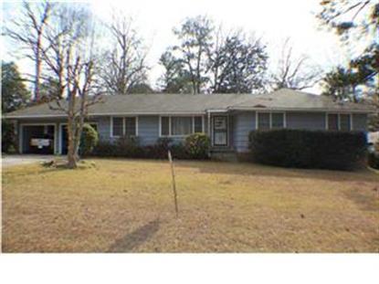 245 MARLA AVE , Jackson, MS