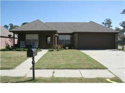 135 BLACKSTONE CIRCLE , Brandon, MS