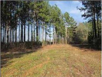 1 SOUTHERN PINE DR , Canton, MS