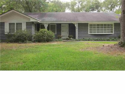350 HIGHLAND DR  Yazoo City, MS MLS# 244635