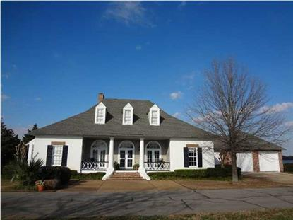 233 BELLE POINTE DR , Madison, MS
