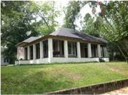 206 CHURCH ST  Newton, MS MLS# 249720