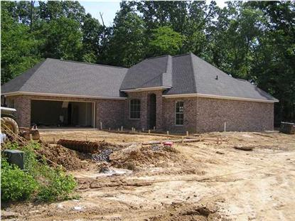 114 TRAILBRIDGE WAY , Canton, MS