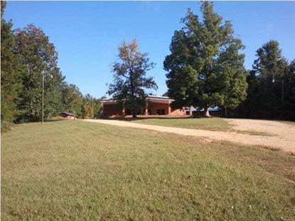 2860 SIMPSON HWY 49  Mendenhall, MS MLS# 253717