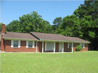 1495 3RD ST  Prentiss, MS MLS# 253941