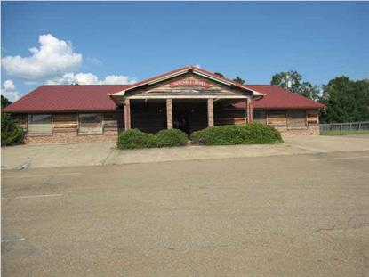 1902 HIGHWAY 471 HWY Brandon, MS MLS# 254505