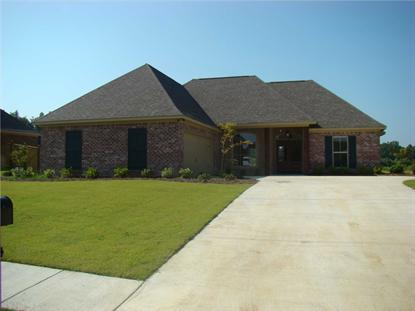 516 BELLE OAK PL , Brandon, MS
