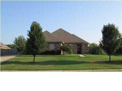 126 PARKFIELD DR, Madison, MS
