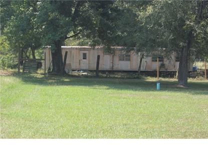 3955 PINEHAVEN DR  Jackson, MS MLS# 256754