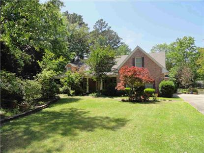 116 PARADISE POINT DR  Brandon, MS MLS# 261073