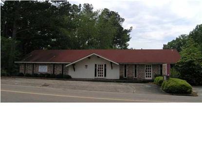 1021 EAST STREET  Mendenhall, MS MLS# 261884