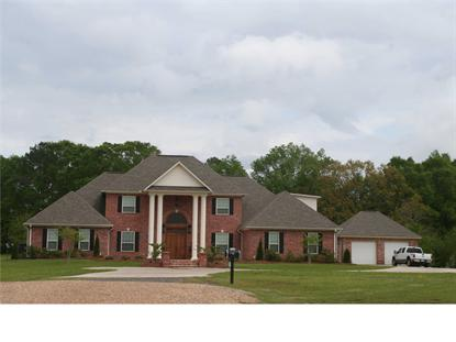 126 RIVERVIEW DR  Mendenhall, MS MLS# 262976
