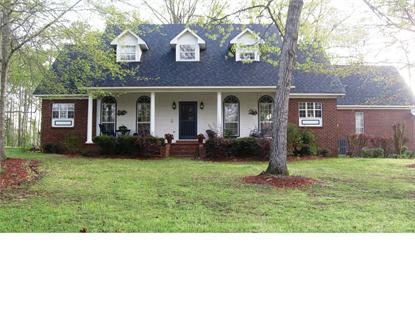 123 JOHNNY RAWLS RD  Mendenhall, MS MLS# 263013