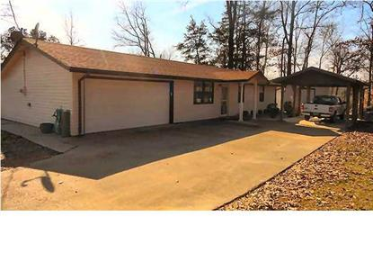 297 POORE RD  Yazoo City, MS MLS# 263274