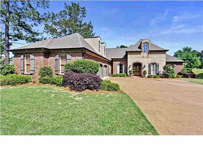 116 BELLA VISTA DR Brandon, MS MLS# 264024