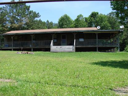 525 COUNTY LINE RD  Mendenhall, MS MLS# 264181