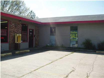 5305 CLINTON BLVD  Jackson, MS MLS# 264982