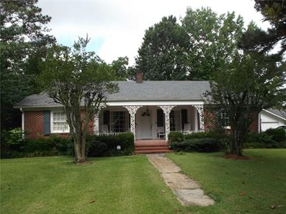 445 SIMPSON HWY 13  Mendenhall, MS MLS# 265021